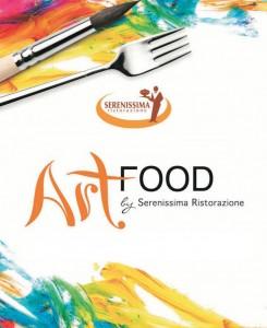 artfood_serenissima
