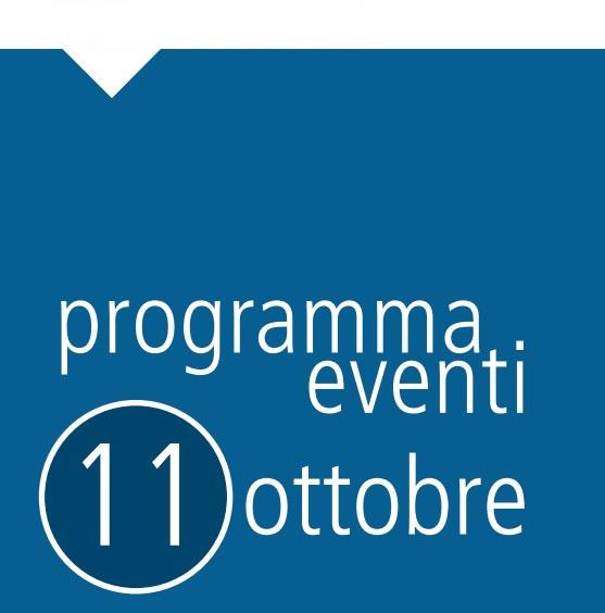 eventi_11ottobre