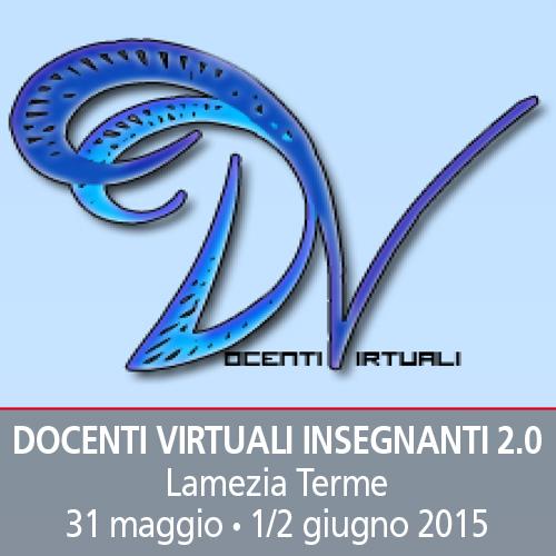 11DOCENTI_VIRTUALI2
