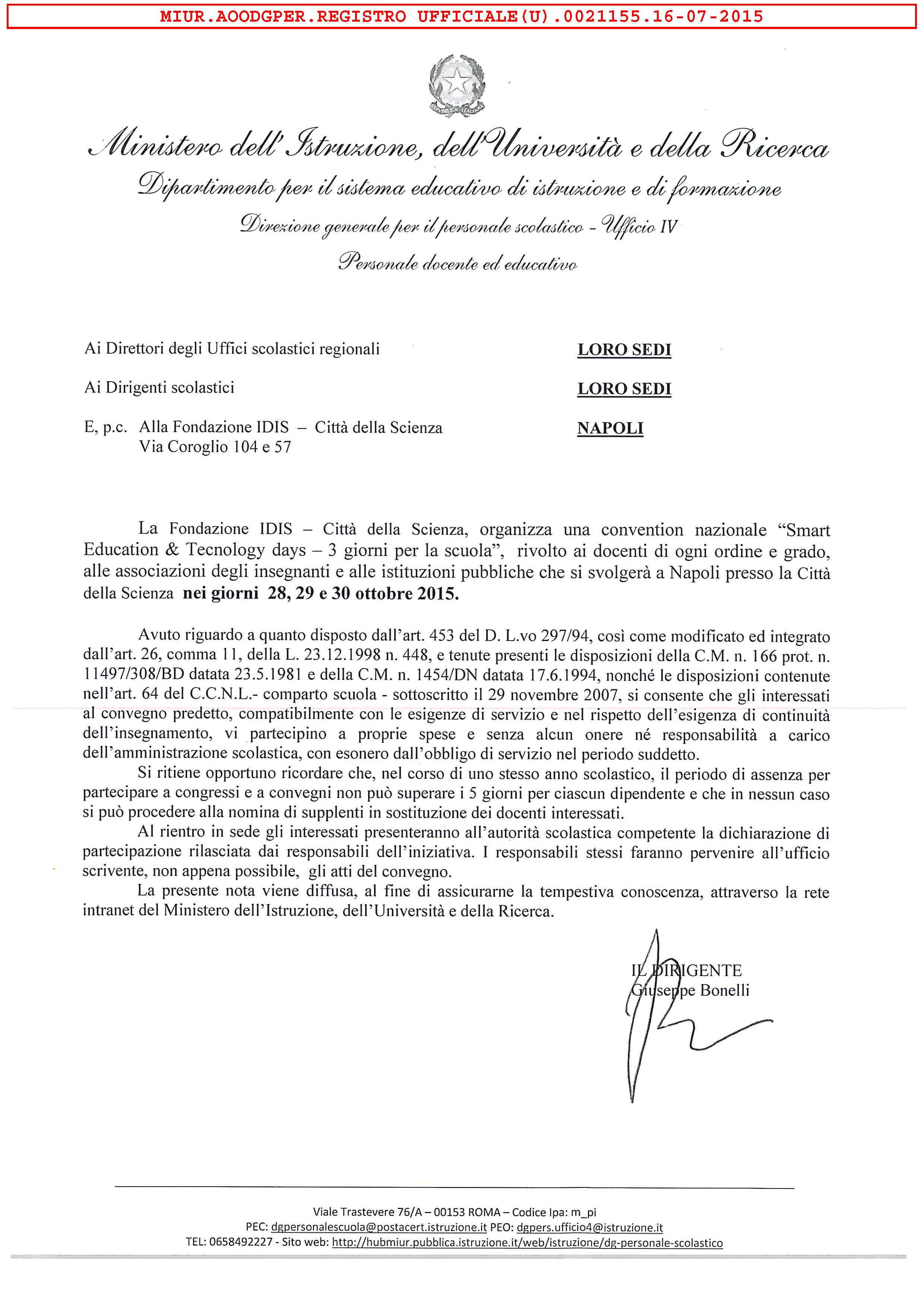 MIUR.AOODGPER.REGISTRO_UFFICIALE(U).0021155.16-07-2015