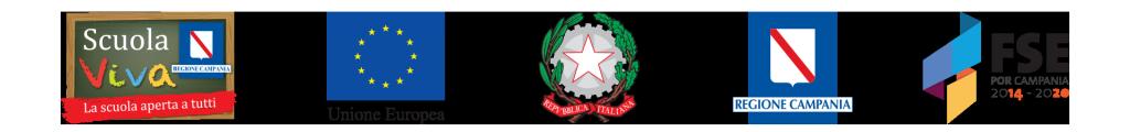 loghi_Regione_Campania_Ministero