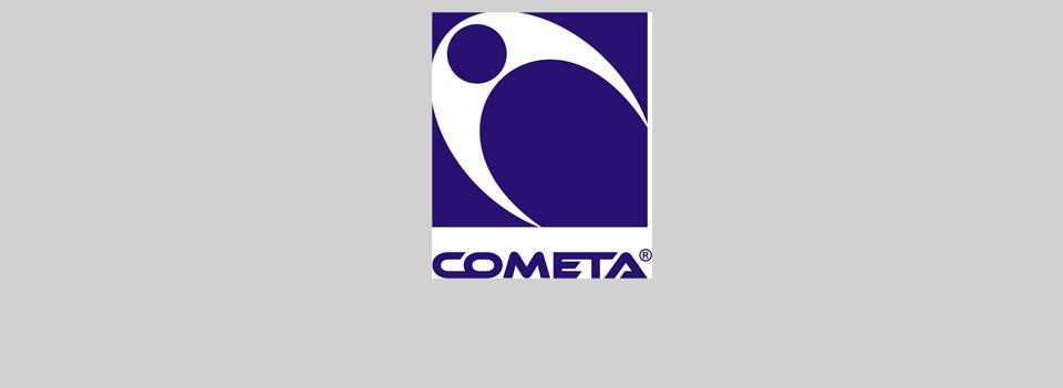 banner-cometa