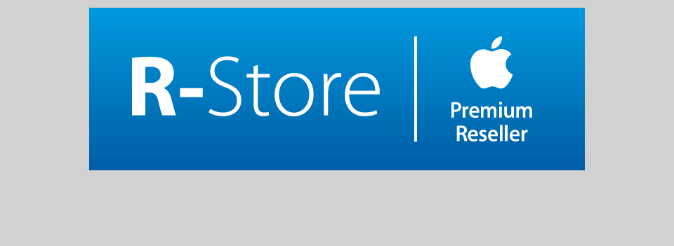 banner-r-store