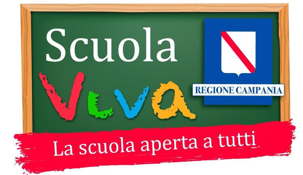 SCUOLA-VIVA-e1476785048127