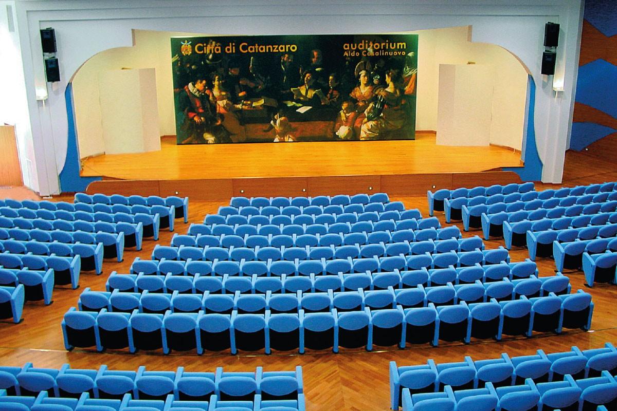 auditorium-a-casalinuovo