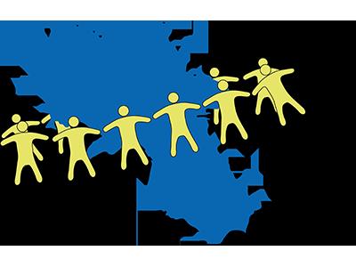 crt_logo-2019
