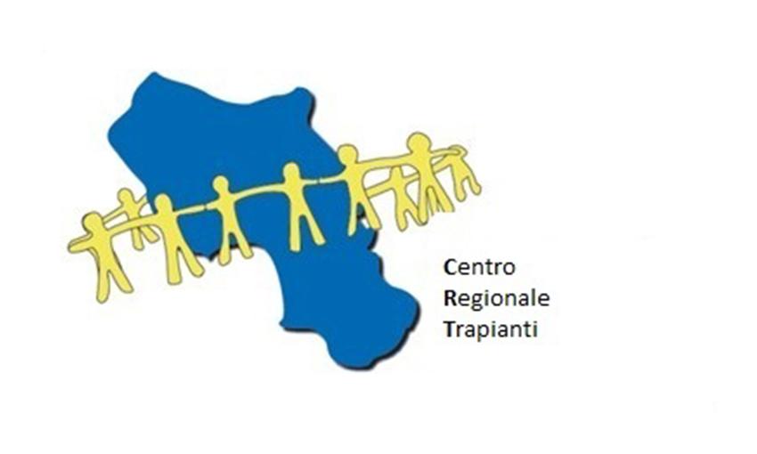 centro-regionale-trapianti
