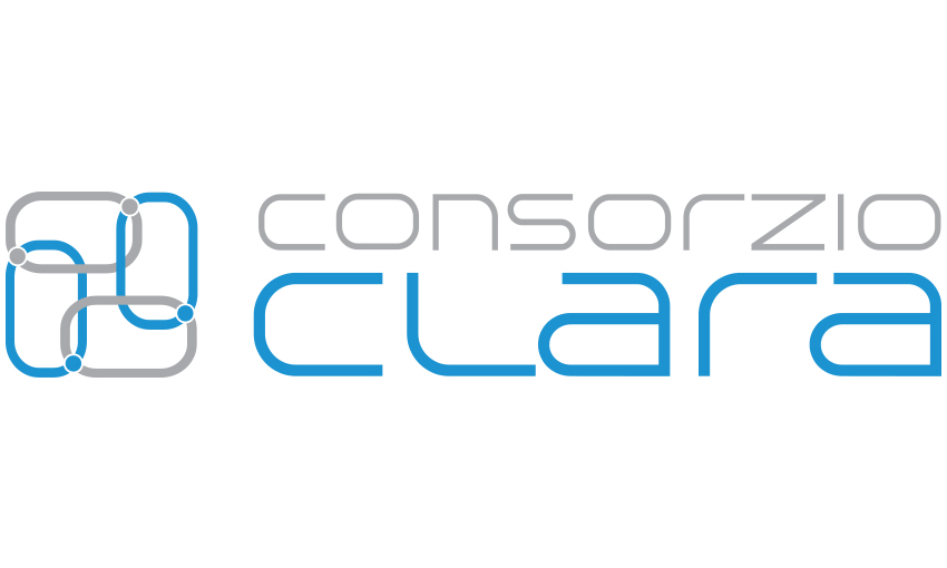 consorzio-clara