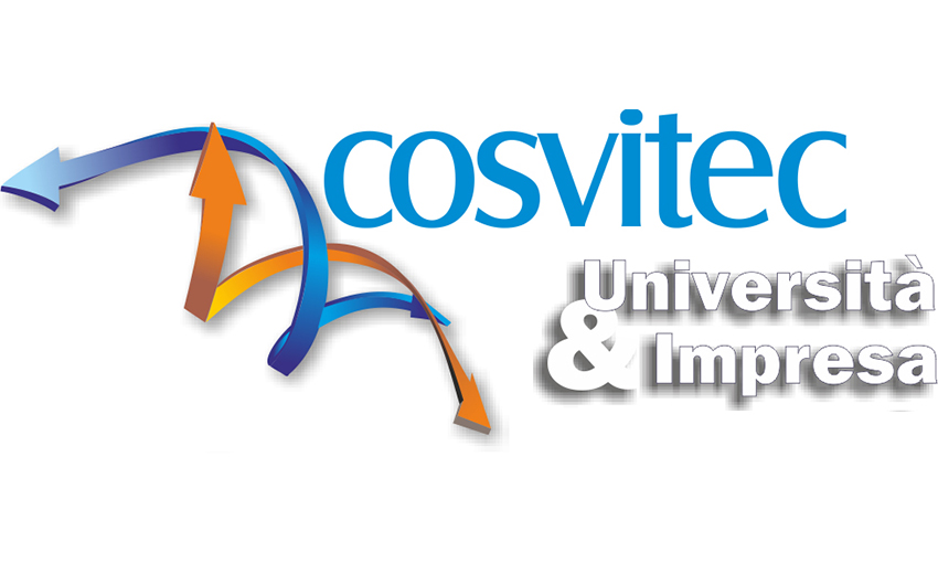 cosvitec