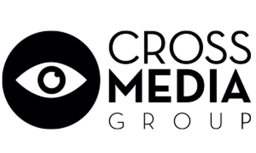 cross-media-group