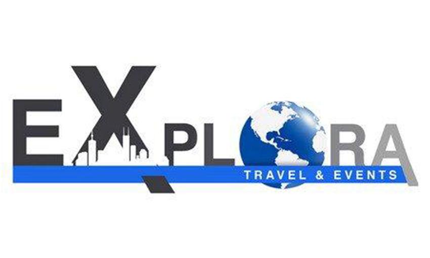 explora-events