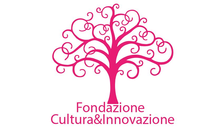 fondazione-cultura-e-innovazione