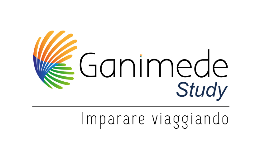 ganimade