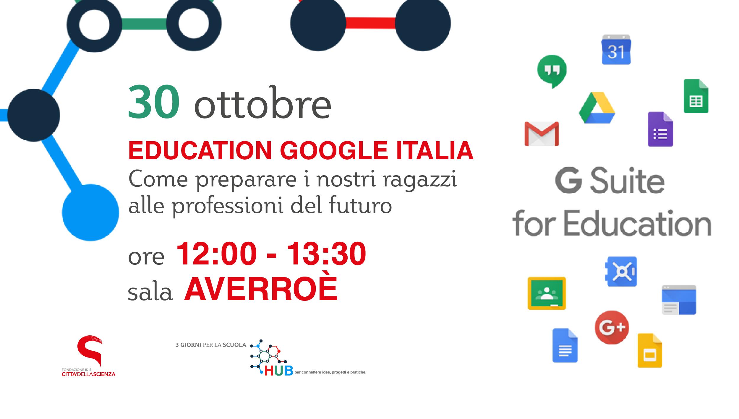 google-evento-01
