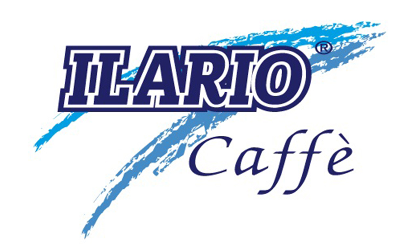 ilario-caffe