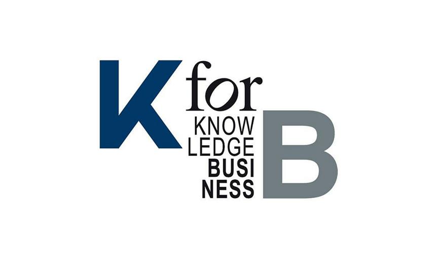 kfbusiness
