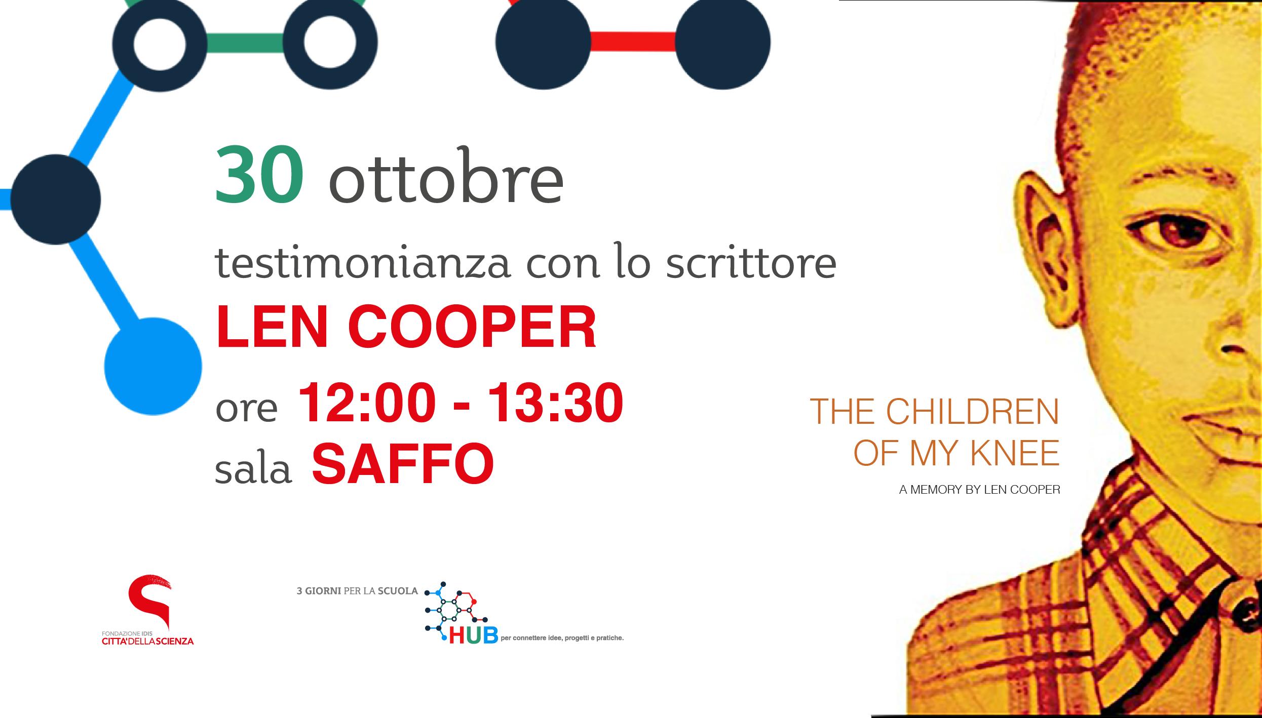 len-cooper-evento-01