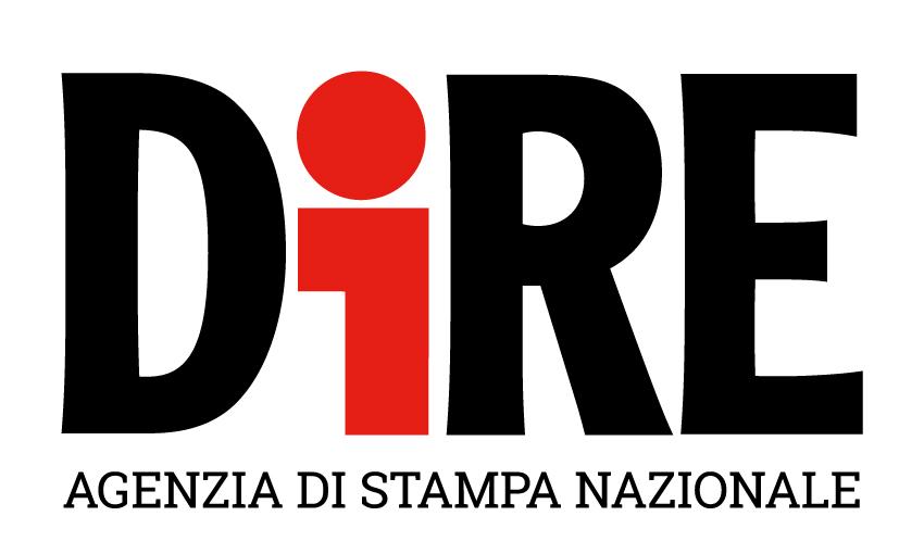logo_dire_2018-1