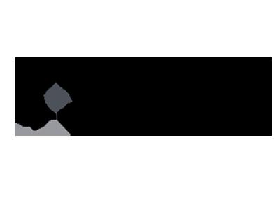 logo_rstore350