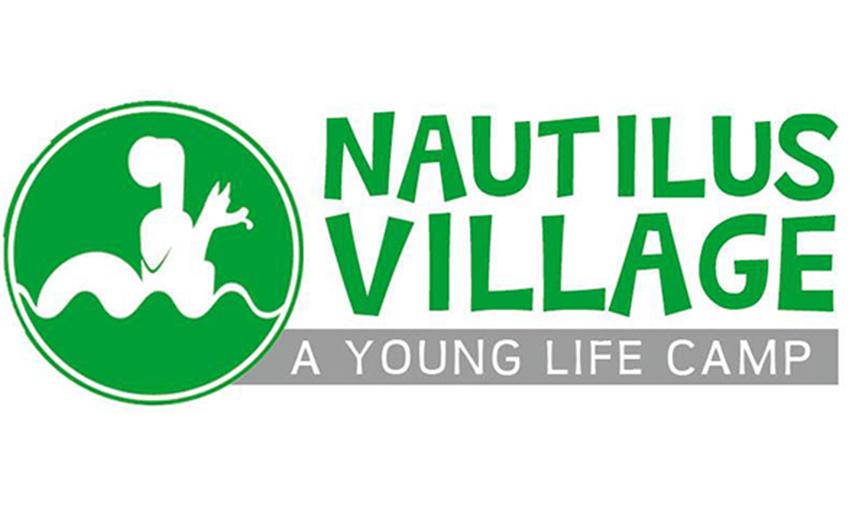 nautilus-village