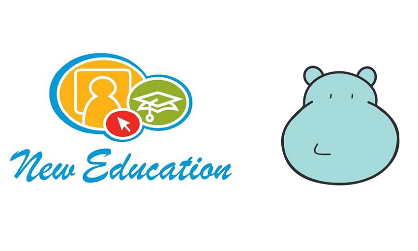 new-education