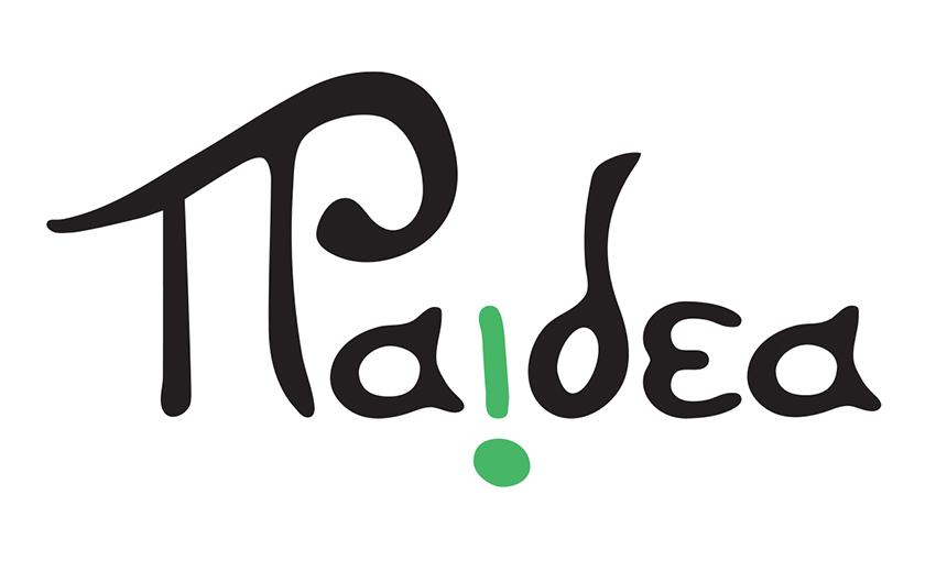 paidea