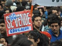 La_educación_no_se_vende