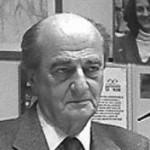 Roberto Fieschi