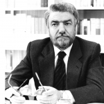 Giancarlo Quaranta