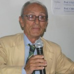 Ugo Leone