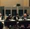 "Pugwash meeting on ""Peace and Security in Afghanistan"""