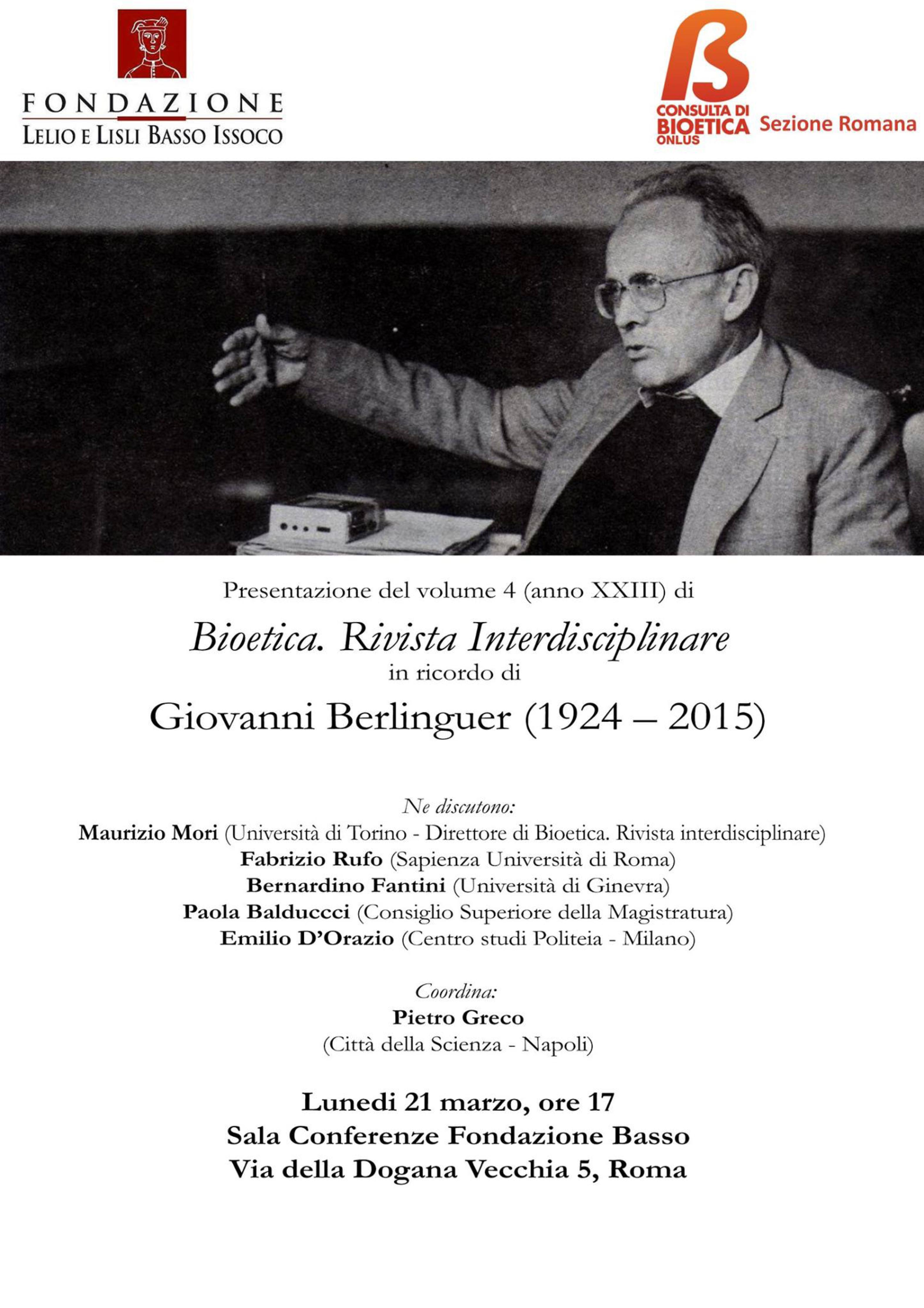 Berlinguer-Basso.jpg