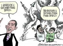 pascolini nucleare