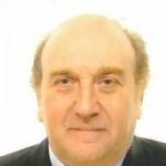 Michele Di Paolantonio