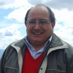 Mario Malinconico