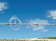 Svuotare gli arsenali, costruire la pace