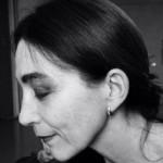 Tina Simoniello