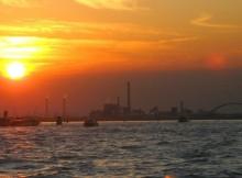 l43-porto-marghera-venezia-120402203358_big