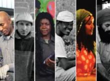 maroccoggi newsletter 08