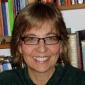 Cristiana Pulcinelli