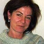 Carmela Morabito