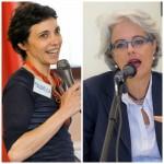 Liliana Cori - Federica Manzoli