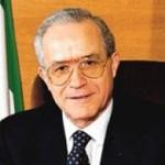 Lucio Bianco