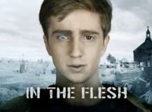 in-the-flesh