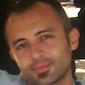 Cristian Fuschetto