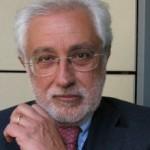 Angelo Guerraggio