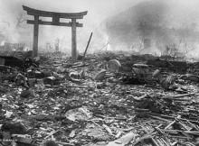 un-giorno-nella-storia-9-agosto-1945-nagasaki-L-PXKAyz