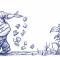 Alice-1-620x354
