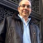 Mauro Comoglio