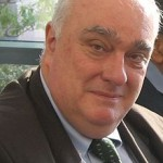 Paolo Cotta Ramusino